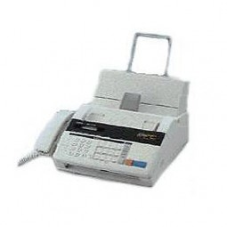 Brother MFC-1770 Fax Thermal Rolls and Fax Cartridges