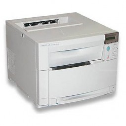 HP Color LaserJet 4500n Toner Cartridges
