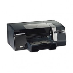 HP OfficeJet Pro K550dtn Ink Cartridges