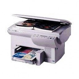 HP OfficeJet Pro 1175 Ink Cartridges