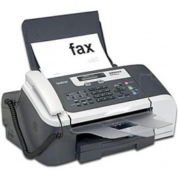 Brother Intellifax 1860C Ink Cartridges
