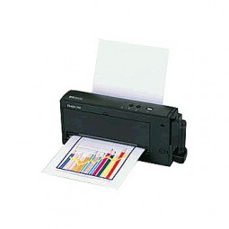 HP DeskJet 320 Ink Cartridges