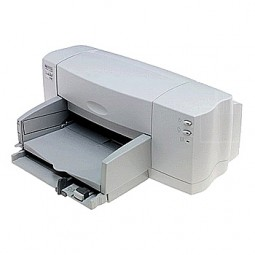HP PRINTER 722C WINDOWS 10 DRIVER