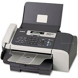 Brother Intellifax 1820 Ink Cartridges