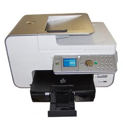 Dell 968 All-In-One Ink Cartridges
