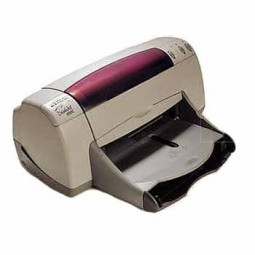 HP DeskJet 952C Ink Cartridges