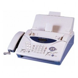 Brother Intellifax 1570MC Fax Thermal Rolls and Fax Cartridges
