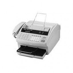 Brother Intellifax 1500ML Fax Thermal Rolls and Fax Cartridges