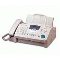 Sharp UX-460 Fax Thermal Rolls and Fax Cartridges