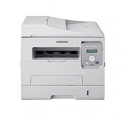 Samsung SCX-4701ND Toner Cartridges