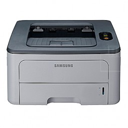 Samsung ML-2850DR Toner Cartridges