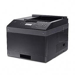 Dell 5230dn Toner Cartridges