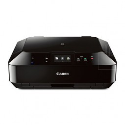 Canon Pixma MG7120 Ink Cartridges