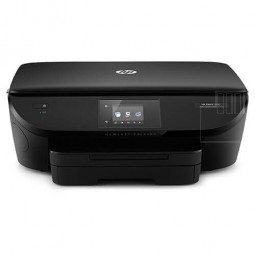 HP Envy 4511 e-All-in-one Ink Cartridges