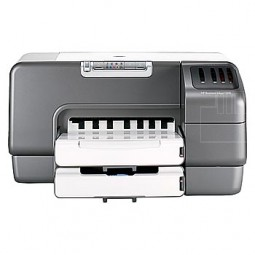 HP Business Inkjet 1200dtwn Ink Cartridges