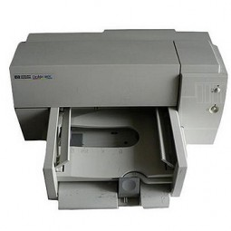 HP C2164A DESKJET 660C Ink Cartridges