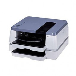 Canon BJ-W2200 Ink Cartridges