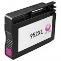 Replacement HP 952XL / L0S64AN Magenta Ink Cartridge