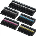 Compatible Canon PGI-225 / CLI-226 (50-pack) Ink Cartridges