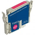 Remanufactured Epson T042320 Magenta Ink Cartridge