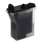 Brother LC31BK Compatible Black Ink Cartridge (LC31 Series)