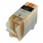 Canon BCI-8WF Ink Optimizer Compatible Ink Cartridge (0978A003)