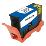 Replacement Ink Cartridge to replace Dell V28CF Black Ink (Series 31)
