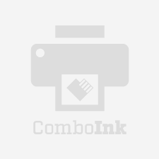 Remanufactured Epson 676XL T676XL420 High Yield Yellow Ink Cartridge - T676XL4