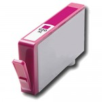 HP 920XL / CD973AN Replacement High Yield Magenta Ink Cartridge