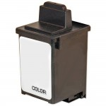Xerox 8R12591 Replacement Color Ink Cartridge