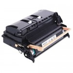 HP 126A / CE314A (Replacement) Laser Drum Cartridge