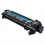 Konica-Minolta A0WG03F (Compatible) Black Laser Cartridge Drum Unit