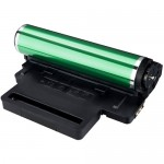Replacement CLT-R409 Drum Cartridge to replace Samsung 409 CLT-R409 Drum Unit