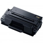 Replacement MLT-D203L High Yield Black Laser Toner Cartridge to replace Samsung 203 MLT-D203L