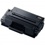 Replacement MLT-D203U Ultra High Yield Black Laser Toner Cartridge to replace Samsung 203 MLT-D203U