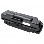 Replacement MLT-D307L High Yield Black Laser Toner Cartridge to replace Samsung 307 MLT-D307L