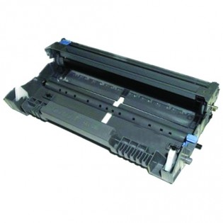 Brother DR520 Laser Cartridge Drum Unit