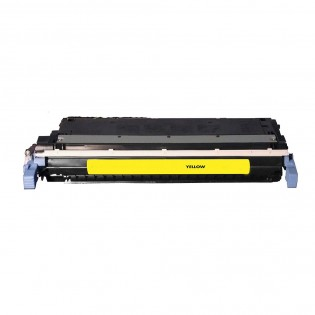 Canon EP86 Yellow Laser Toner Cartridge