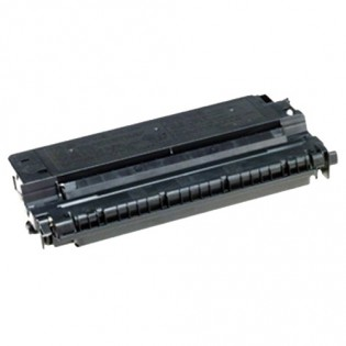 Canon E-40 Black Laser Toner Cartridge